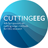 CuttingEEG 2018
